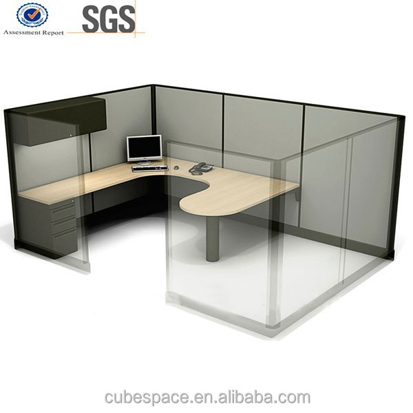 Perfect American Style Office Furniture, American Style Office Furniture Suppliers  And Manufacturers At Alibaba.com