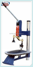 Hot Sale Product Shoe Sole Pressing Machine