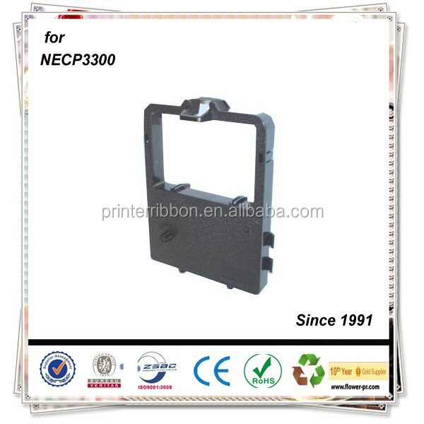 Compatible NEC PZ200 P3300 Printer Ribbon