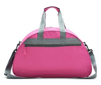 e9ca35353c Customized sports cheap sport gym bag fashionable travel duffel dance bags