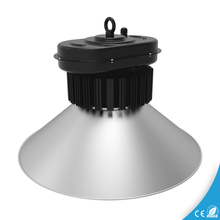 100~120W RSH100 LED High Bay Light Housing