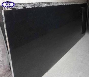 China Nero Assoluto Granite Strip Slab Buy Nero Assoluto Granite China Black Granite 30mm Thick Black Granite Tiles Product On Alibaba Com