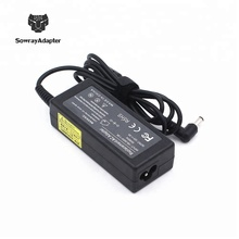 AC DC adapter/12 <span class=keywords><strong>V</strong></span> power adapter 3A 5 <span class=keywords><strong>V</strong></span> <span class=keywords><strong>6</strong></span> <span class=keywords><strong>V</strong></span> 9 <span class=keywords><strong>V</strong></span> 12 <span class=keywords><strong>V</strong></span> 24 <span class=keywords><strong>V</strong></span> 36 <span class=keywords><strong>V</strong></span> 0.5A 1.5A 1A 2A 3A 4A 2.5A AC DC 12 <span class=keywords><strong>V</strong></span>