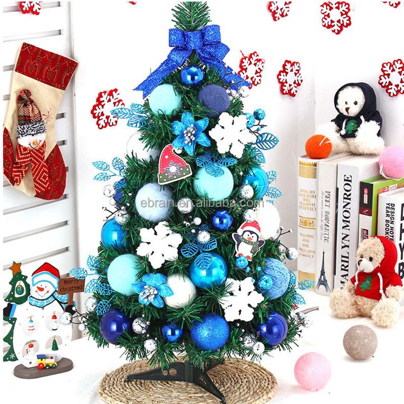 mini plastic christmas trees mini plastic christmas trees suppliers and manufacturers at alibabacom - Small Blue Christmas Tree