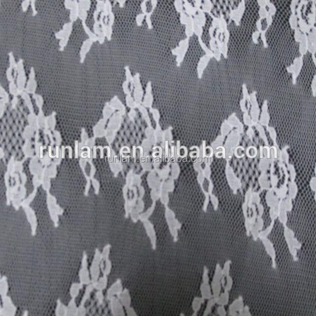 b916ee2812e8 Buy Cheap China wedding swiss lace Products, Find China wedding ...
