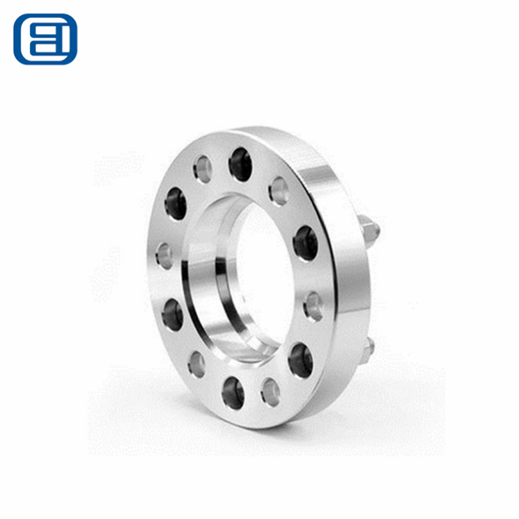 Small Order CNC Metal Auto Parts Machining Fabrication