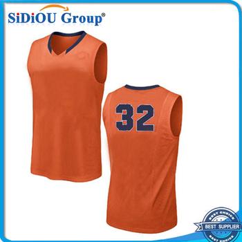 7312bb047a9 plain european basketball uniforms design
