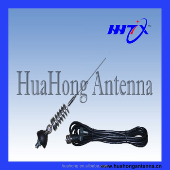 Vhf Mobile Whip Antenna Cutting Chart - Buy Vhf,Mobile Antenna Product on  Alibaba com