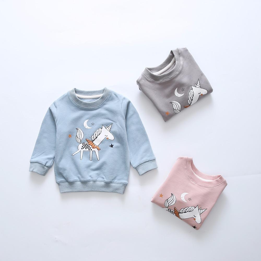 Catálogo de fabricantes de Tejer Patrones Suéter De Los Niños de ...