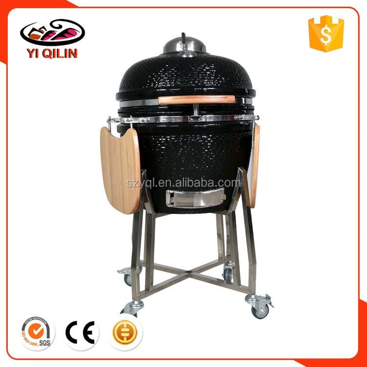 how to build an outdoor bbq grill surround with china factory price buy how to build an. Black Bedroom Furniture Sets. Home Design Ideas