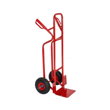 CARGO HAND TROLLEY TOOL CART