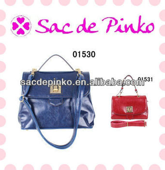 Famous Leather Brand Name Handbags Names Of Companies