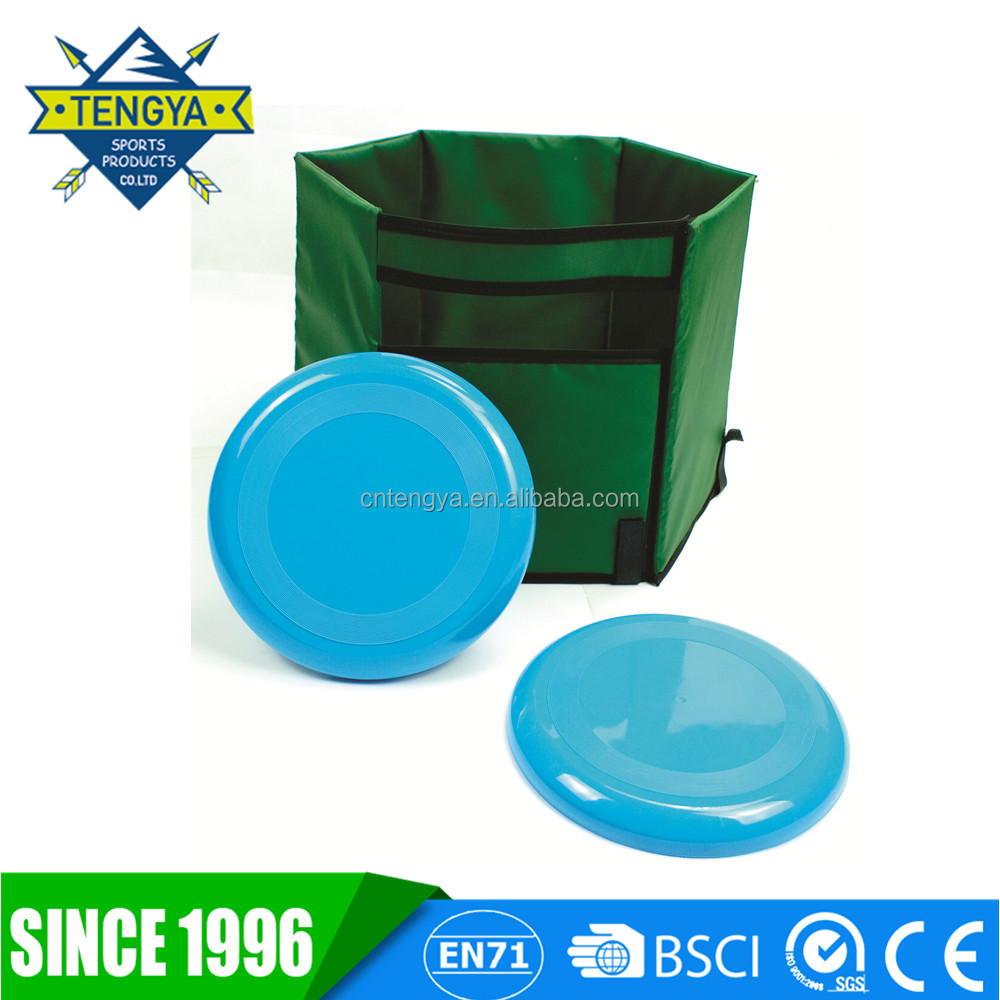 frisbee golf game frisbee golf game suppliers and manufacturers