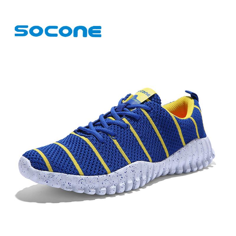 Best Lightweight Walking Running Shoes
