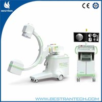 China Bt-plx7100a Hospital High Frequency Mobile Digital C-arm ...
