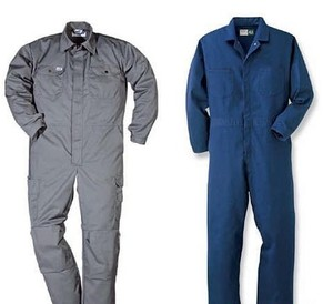 workwear uniform engineering uniform workwear no sleeves safety overall