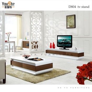 info for f2f1b f93a8 Designer Furniture Scandinavian Modern Corner Tv Cabinet Simple Tv Stand -  Buy Corner Tv Cabinet,Tv Stand,Designer Furniture Scandinavian Product on  ...