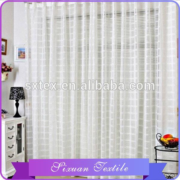 Curtains Ideas accordion curtain : Accordion Curtain, Accordion Curtain Suppliers and Manufacturers ...