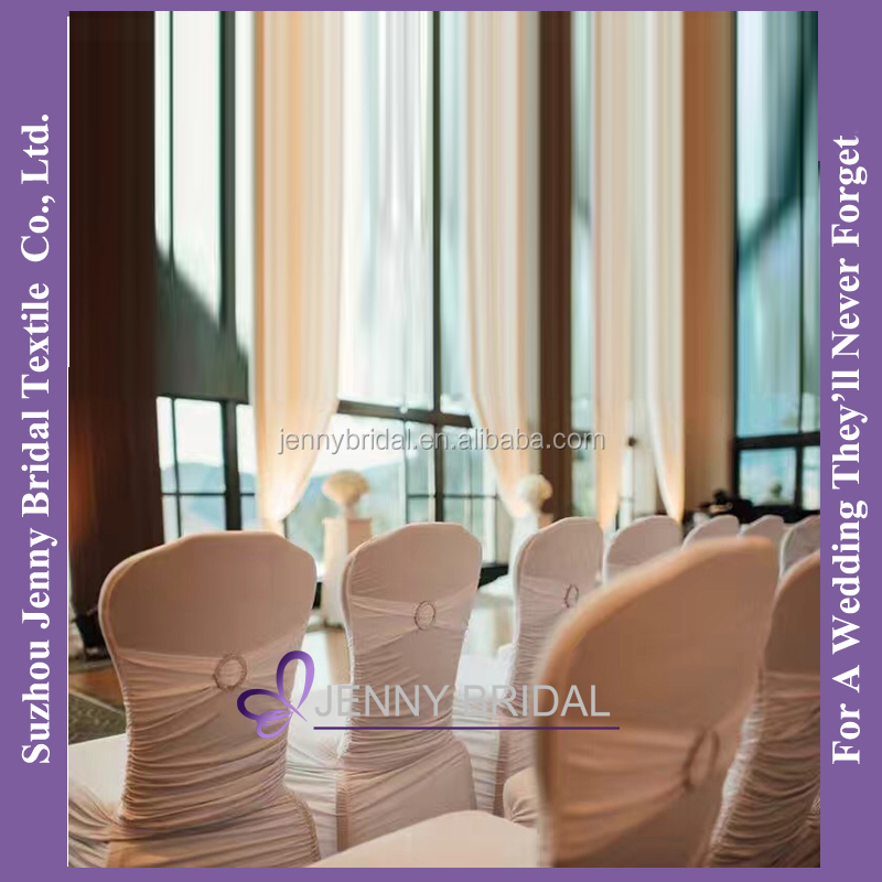 chair covers 1 00 chair covers 1 00 suppliers and manufacturers