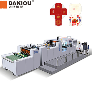 PY-950S Best Selling Automatic automatic die cutting machine / roller die cutter