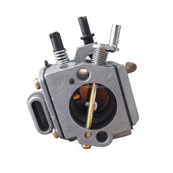 Carburetor For 2-stroke Gas Chainsaw,Carburetor For Stihl 044 046 Ms440  Ms460 1128 120 0623 - Buy Carburetor,Carburetor For Chainsaw,Carburetor For