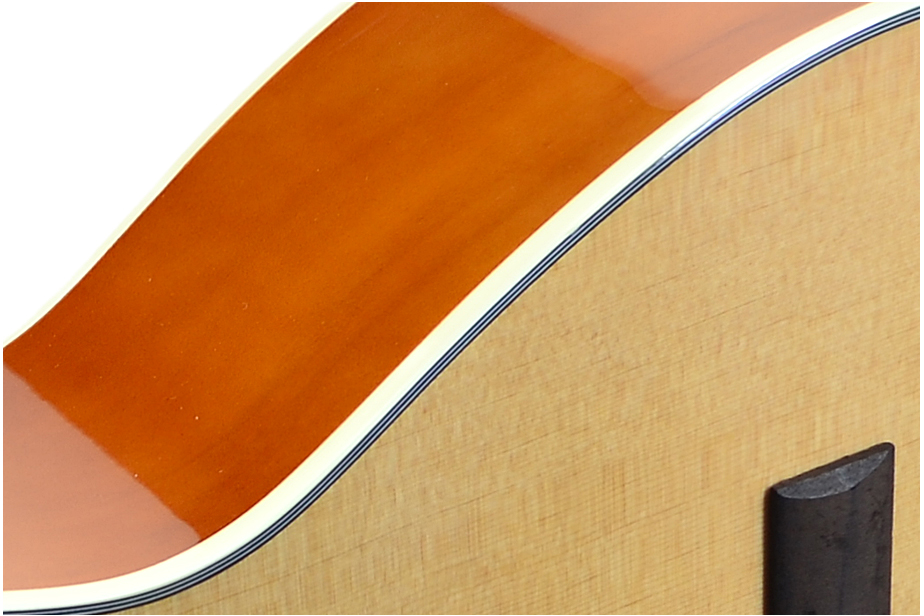 OEM custom cheap guitar 39 inch classical nylon guitar from China factory handmade