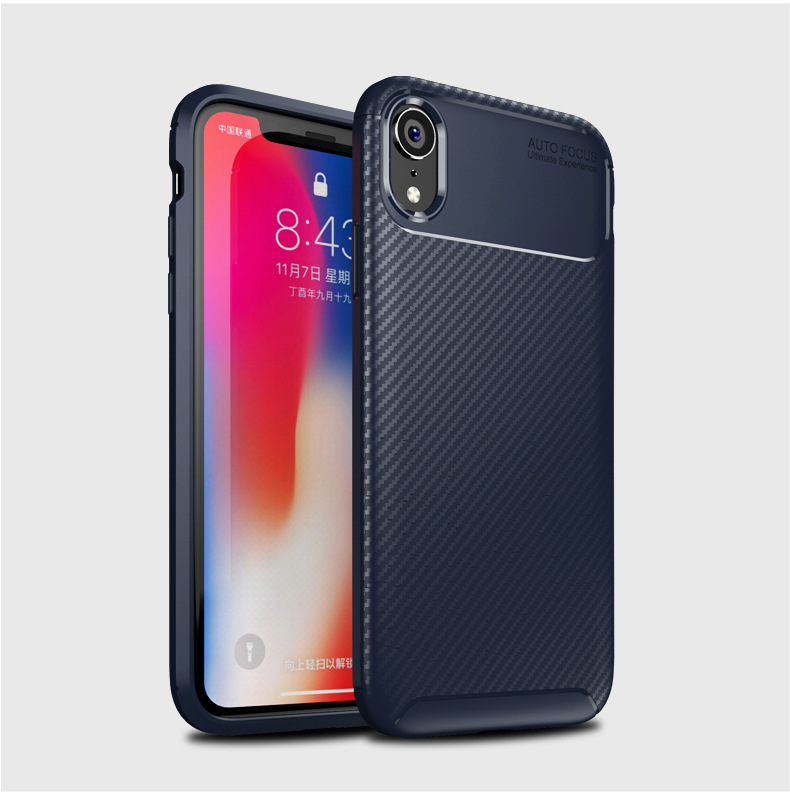 Senlancase TPU and PU Necklace Strap Shockproof  Cross Body Phone Case For Iphone X XS max 8plus