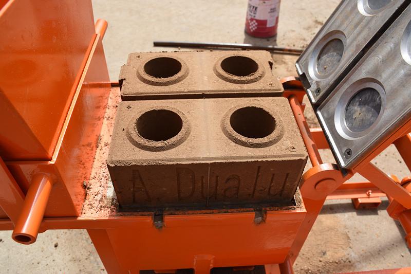 Grossiste carreaux ciment occasion acheter les meilleurs carreaux ciment occa - Carreaux ciment occasion ...