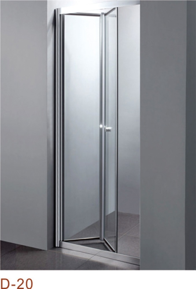 Shower Cubicle Standard Size, Shower Cubicle Standard Size Suppliers ...