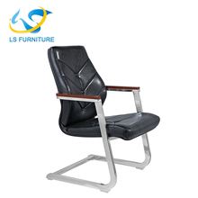 Office Chair Parts Wholesale Suppliers