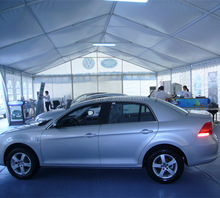 Waterproof Canvas Car Wash Tent,Canopy Winter Tent For Car Wash
