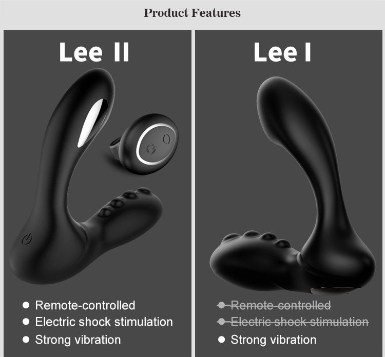 China bulk best price sex toys vibrating anal penis belt for woman women