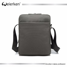 Name Brand Messenger Bags, Name Brand Messenger Bags Suppliers and ...