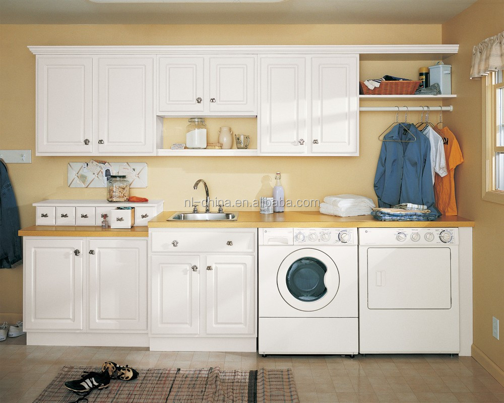 Laundry Hanging Bar Shoes Laundry Equipment Shoes Laundry Equipment Suppliers And
