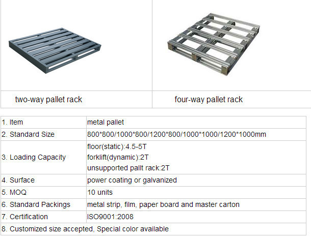 euro pallet dimensions. customized warehouse storage blue pallets buy used good quality euro pallet dimensions
