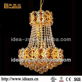Chandelier Lighting In Dubai,Moroccan Chandelier Light,Chandelier ...
