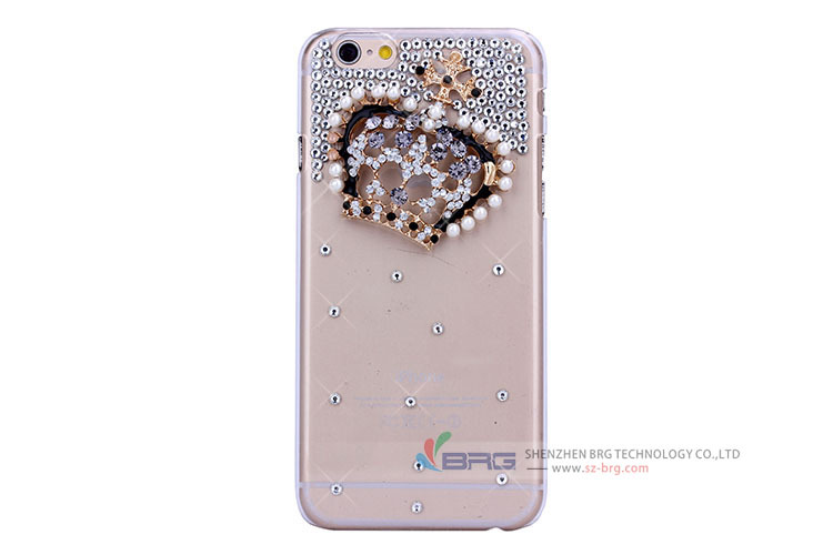 2016 Fancy Mobile Phone Cover For Iphone 7 Plus,Case Cover For ...