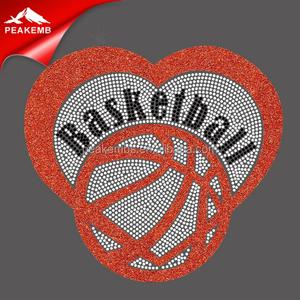 China Peak Basketball Shoes c90a15d38c40