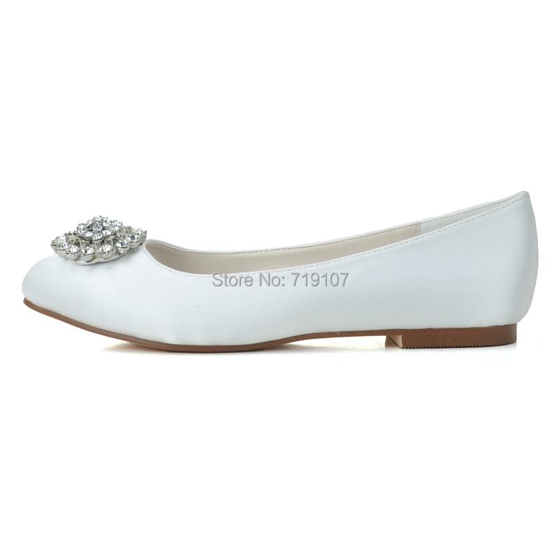 cc77300775 Silver bridal flat shoes : Promo code body shop