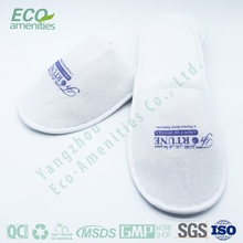 Natural Extended additive Economical mens sandals is hotel slipper