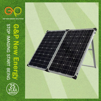 Solar Panel -cheap efficient radiator air vent valve Solar Directory sale for off-grid system solar system price