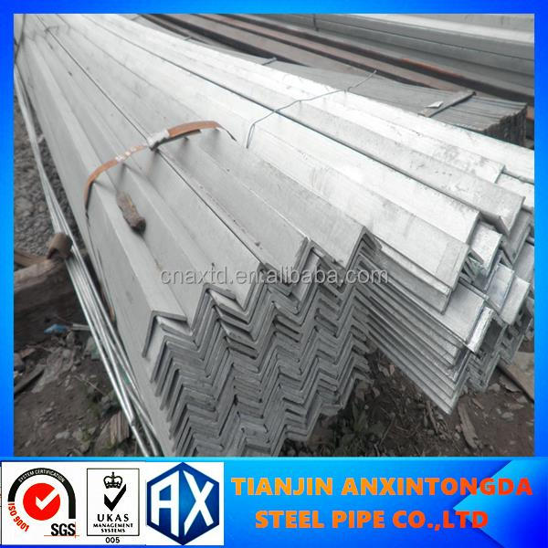 m s angle price 25*3-200*20mm angle line structural steel!only iron leg steel leg!angle bar