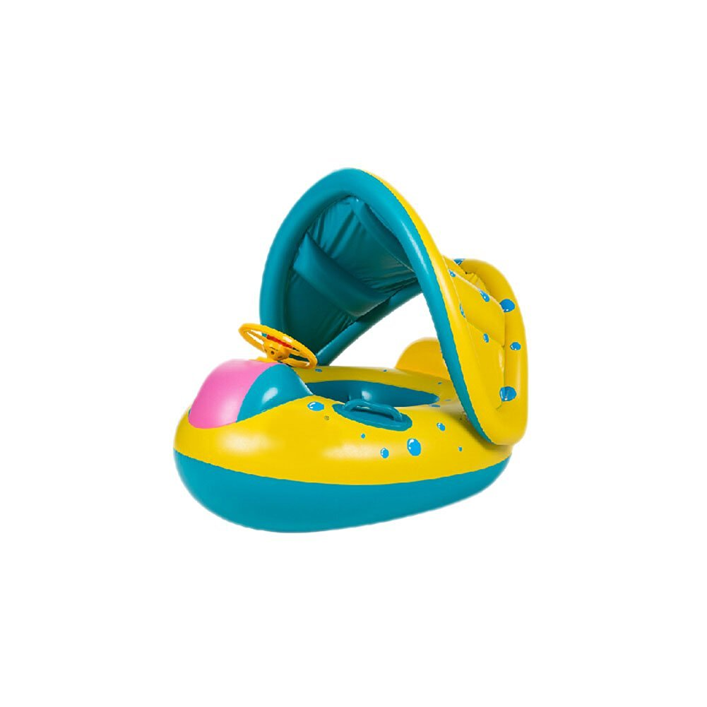 ... PVC Material Inflatable Toddler Baby Swim Ring Float Seat Easting Swimming Pool Seat with Canopy for  sc 1 st  Alibaba.com & Cheap Baby Swim Canopy find Baby Swim Canopy deals on line at ...