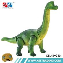KSL419940 robot arm toy with great price plastic toy camels