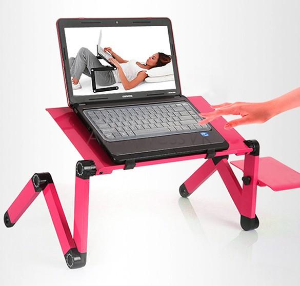 Achetez en Gros table d'ordinateur portable pliable
