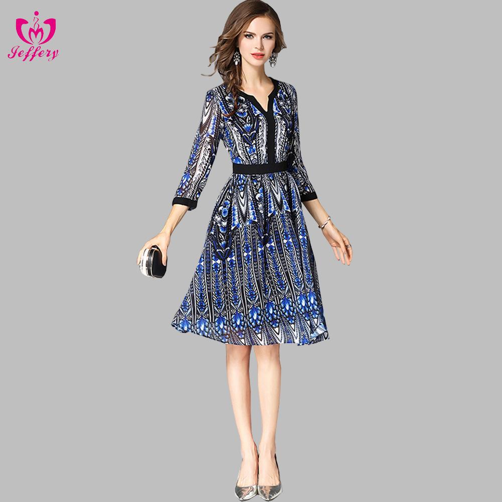 5d32a75a670a6 مصادر شركات تصنيع الفساتين الطرف للنساء الحوامل والفساتين الطرف للنساء الحوامل  في Alibaba.com