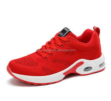 Attractive sports shoes