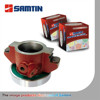 Samtin Truck Auto Clutch Release Bearing Unit 360111/4851 with Release Bush