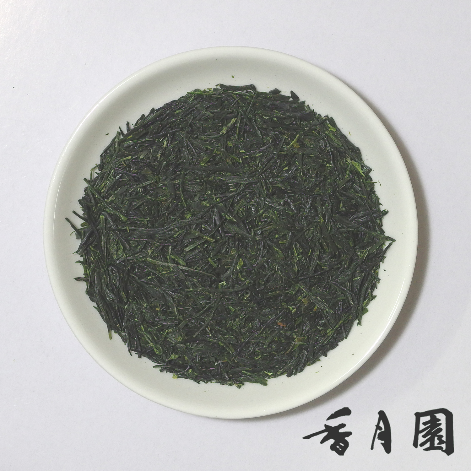 Gyokuro Best Organic Green Tea Brands Organic With Best Price