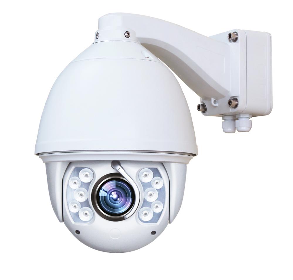 700tvl infrared analog ptz camera surveillance cheap cctv. Black Bedroom Furniture Sets. Home Design Ideas